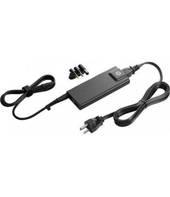 Zasilacz sieciowy HP G6H45AA 90W (czarny)