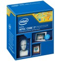 Procesor Intel® Core™ i7-4790 (8M Cache, 3.60 GHz)