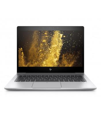 """Notebook HP EliteBook 840 G5 14"""" (3JX77EA)"""