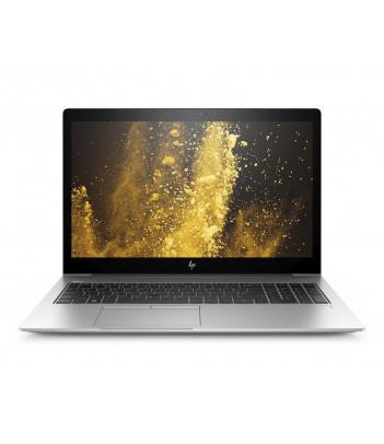 """Notebook HP EliteBook 850 G5 15.6"""" (4BC92EA)"""