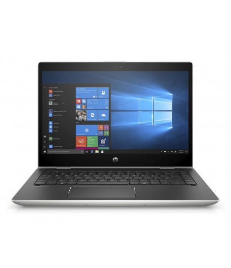 """Notebook HP ProBook x360 440 G1 14"""" (4QW74EA)"""