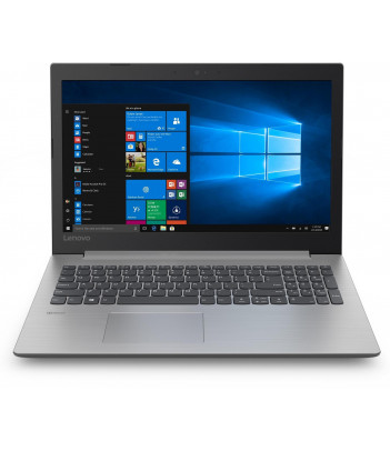 "Notebook LENOVO 330-15IKB 15.6"" (81DE00L8US)"
