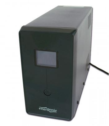 Zasilacz UPS EnerGenie EG-UPS-033