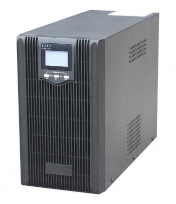 Zasilacz UPS EnerGenie EG-UPS-PS2000-01