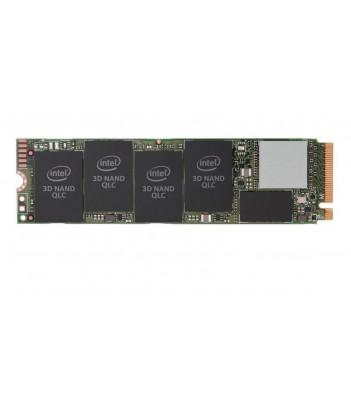 Dysk SSD Intel 660p M.2 512GB