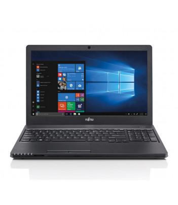 "Notebook Fujitsu LifeBook A357 15.6"" (S26391K425VMOD6)"