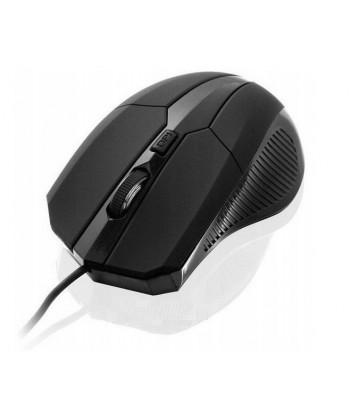 Mysz iBOX i005