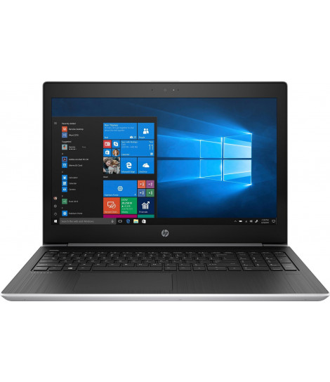"Notebook HP Probook 455 G5 15.6"" (3GH92EA)"