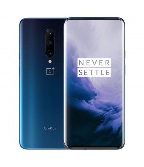 """Telefon OnePlus 7 Pro 6.67"""" 256GB (Nebula Blue)"""