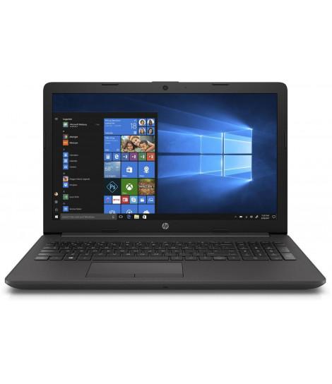 "Notebook HP 250 G7 15.6"" (6EB86EA)"
