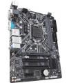 Gigabyte H310M S2P 2.0