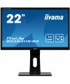 """iiyama 21.5"""" TN B2283HS-B3 (GWARANCJA ZERO MARTWYCH PIXELI)"""