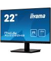 """iiyama 21.5"""" IPS XU2292HS-B1 (GWARANCJA ZERO MARTWYCH PIXELI)"""