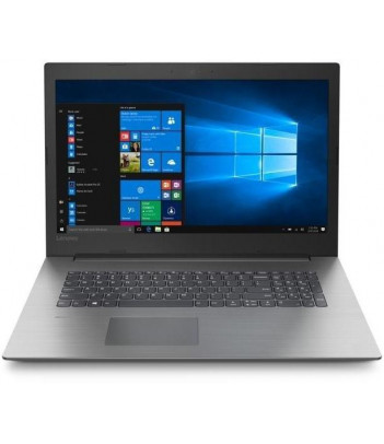 "Notebook LENOVO IdeaPad 330-15ICH 15.6"" (81FK00GQPB)"