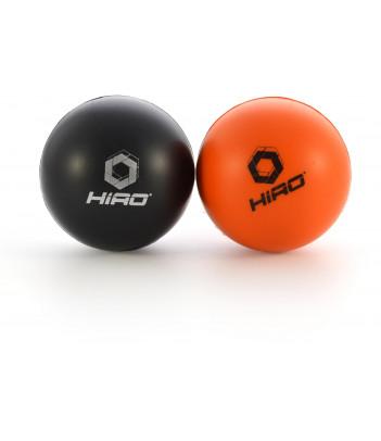 Antystresowa piłeczka HIRO (mix kolorów)