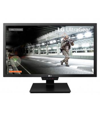 "LG 24"" TN 24GM79G-B"