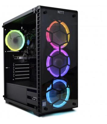 Komputer NTT Game 370M