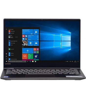"""Notebook LENOVO IdeaPad S530-13IWL 13.3"""" (81J70082PB)"""