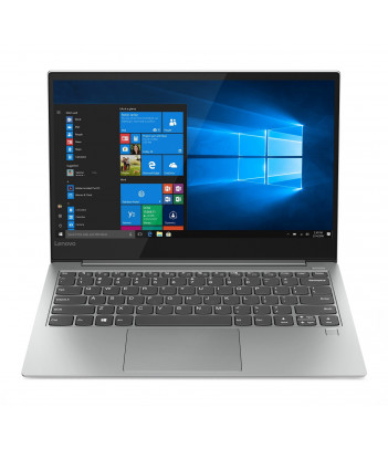 "Notebook LENOVO Yoga S730-13IWL 13.3"" (81J00084PB)"