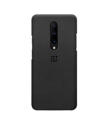 Etui OnePlus Sandstone Protective Case do OnePlus 7 Pro