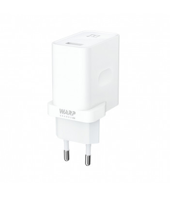 Ładowarka sieciowa OnePlus Warp Charge 30