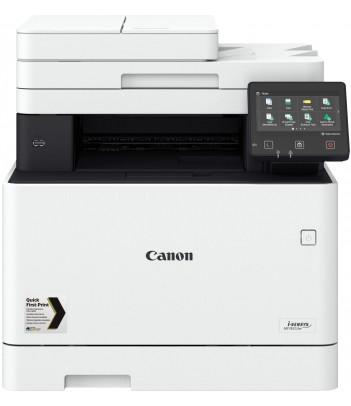 Urządzenie wielofunkcyjne Canon i-SENSYS MF742Cdw