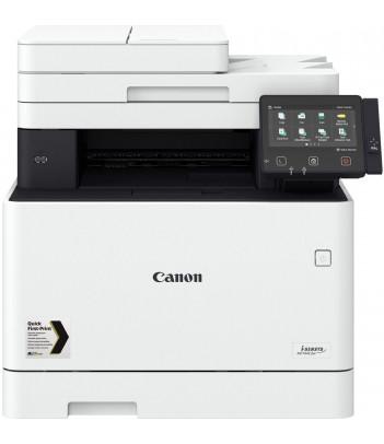 Urządzenie wielofunkcyjne Canon i-SENSYS MF744Cdw
