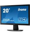 """iiyama 19.5"""" TN E2083HSD-B1 (GWARANCJA ZERO MARTWYCH PIXELI)"""
