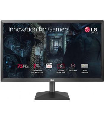 """LG 21.5"""" TN 22MK400H-B"""