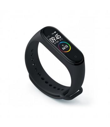 Smartband Xiaomi Mi Band 4 (czarny)
