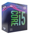 Procesor Intel® Core™ i5-9500F (9M Cache, 3.00 GHz)