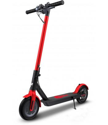 Hulajnoga elektryczna Motus Scooty 8.5 (czerwona)
