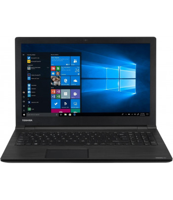 "Notebook TOSHIBA Satellite Pro A50-EC 15.6"" (A50-EC-10T)"