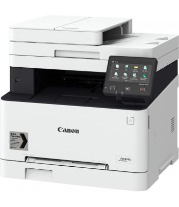 Urządzenie wielofunkcyjne laserowe Canon i-SENSYS MF643Cdw