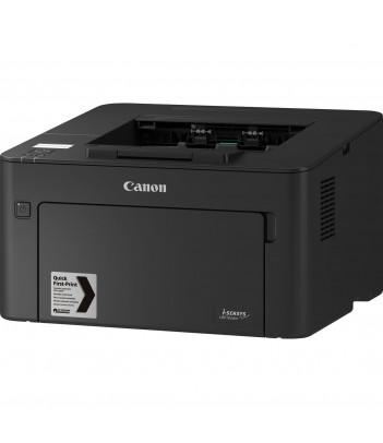 Drukarka laserowa Canon i-SENSYS LBP162dw