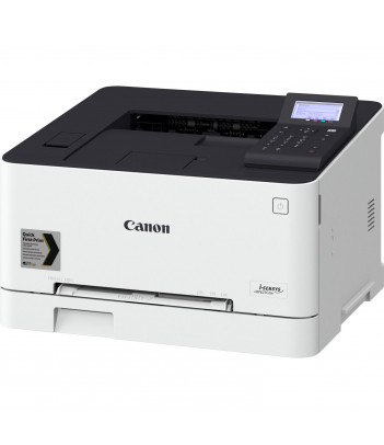 Drukarka laserowa Canon i-SENSYS LBP623Cdw