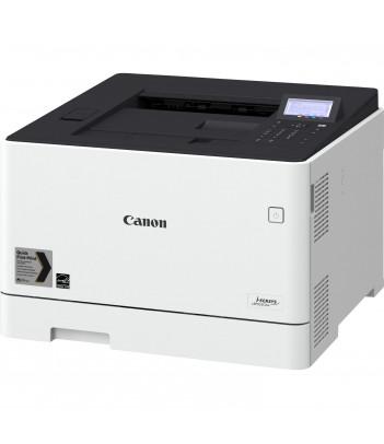 Drukarka laserowa Canon i-SENSYS LBP653Cdw