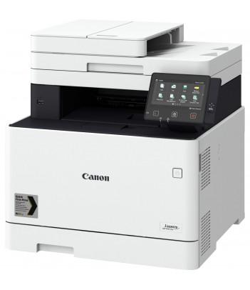Urządzenie wielofunkcyjne laserowe Canon i-SENSYS MF744Cdw