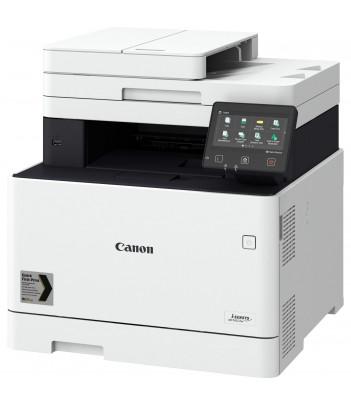 Urządzenie wielofunkcyjne laserowe Canon i-SENSYS MF742Cdw