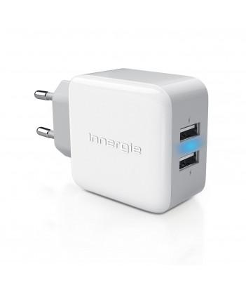 Ładowarka sieciowa USB Innergie PowerJoy Pro 24