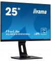 """iiyama 25"""" IPS XUB2595WSU-B1 (GWARANCJA ZERO MARTWYCH PIXELI)"""