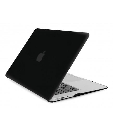 "Etui Tucano Nido do MacBooka Air Retina 13"" 2019 (czarne)"
