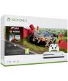 Konsola Xbox One S 1TB z grą Forza Horizon 4 i dodatkiem Lego Speed Champions