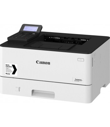 Drukarka laserowa Canon i-SENSYS LBP223dw