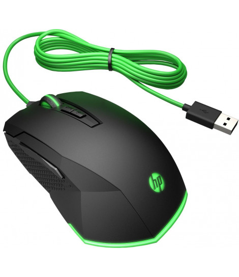 Mysz gamingowa HP Pavilion Gaming 200