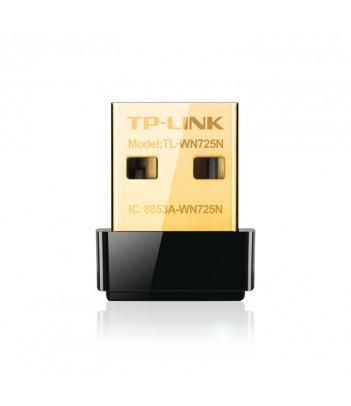 Karta sieciowa nano USB TP-Link TL-WN725N