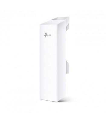 Zewnętrzne urządzenie CPE TP-Link CPE510