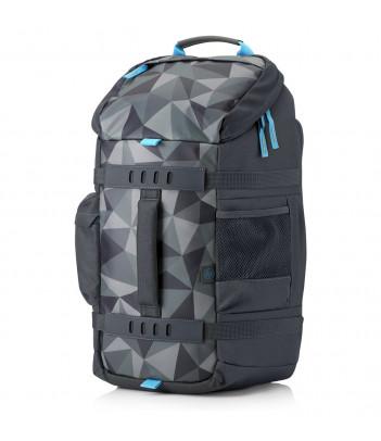 "Plecak HP Odyssey Sport do notebooka 15.6"" (czarno-szary)"