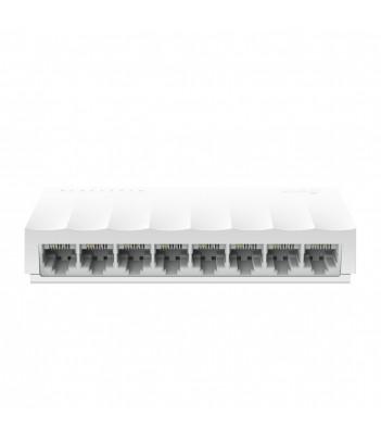 Switch TP-Link LiteWave LS1008