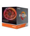 Procesor AMD Ryzen 9 3900X (64M Cache, 3.80 GHz)